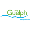 The City of Guelph Logo
