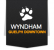 Wyndham Variety & Pet Supplies