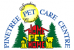 Pinetree Pet Care Centre